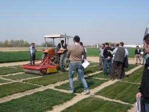 Field-Day-23.03.2012-41